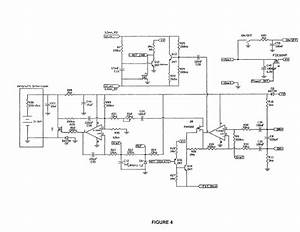 Icom M506 To Pilot Plug Wiring Diagram
