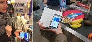 Paypal Freunde Einladen : aktionsblog zur markenjury aktion mit paypal in google pay ~ Orissabook.com Haus und Dekorationen