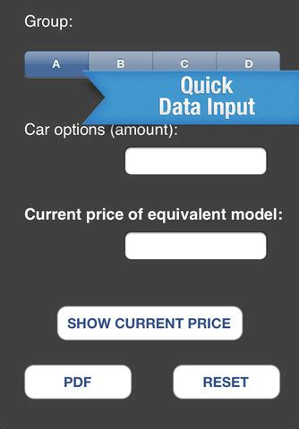 Used Car Calculator  Free Hd Wallpapers