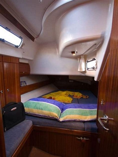 bavaria  private yacht charter sailing holidays