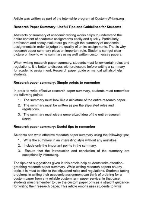 impressive adhd essay thatsnotus