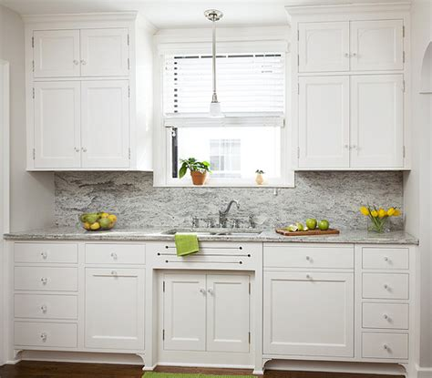 1940s kitchen cabinets 1930 s kitchen beautifully redesigned flickr photo 1029