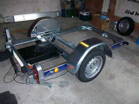 remorque porte moto norauto remorque moto norauto 123 remorque