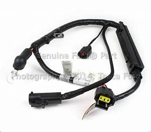 Brand New Oem Alternator Wire Wiring Harness 2003 Ford