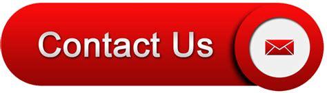 contact us contact info potsdam center