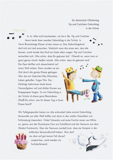 personalisiertes kinderbuch mit namen hurra jetzt bin
