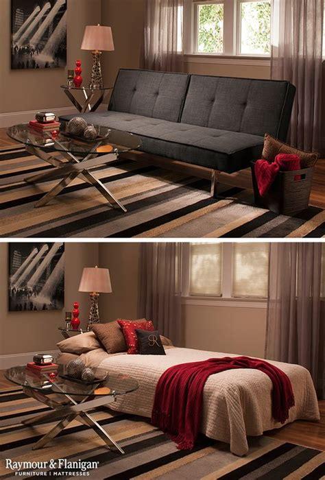 Studio Apartment Sofa by Sleeper Sofas Sofas And Studio Apartments On