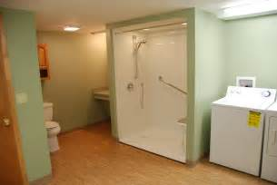 basement bathroom designs 301 moved permanently