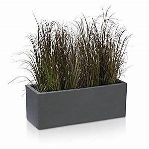 Obi Pflanzkübel Beton : 165 best images about outdoor on pinterest gardens terrace and raised planter ~ Watch28wear.com Haus und Dekorationen