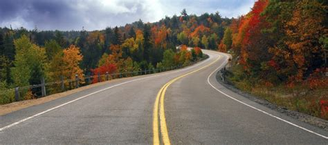 siege auto route top 10 des plus belles routes du monde voitures com