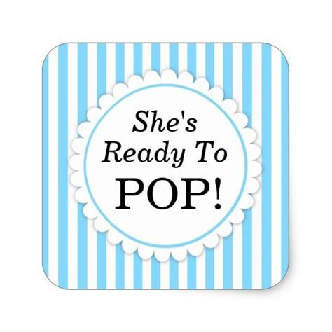 pop popcorn labels boiltruckcom