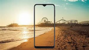 The Best Samsung Galaxy A10e Cases You Can Buy