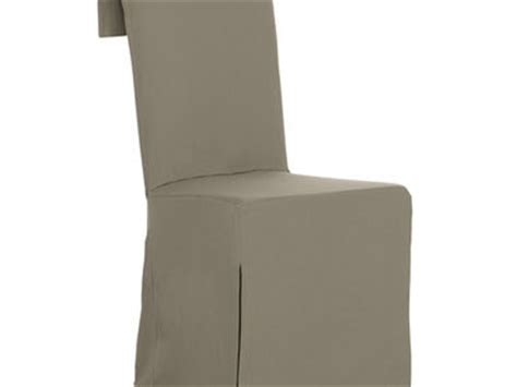 patron housse de chaise de bar 28 images patron couture housse de chaise couture technique