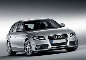 Audi A4 2008 : 2008 audi a4 avant 2 0 tdi multitronic specifications and ~ Dallasstarsshop.com Idées de Décoration