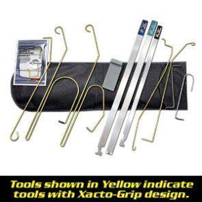 car door opener kit automotive door opener kits car lockout kits