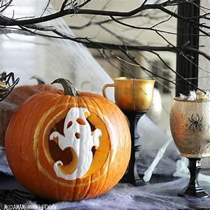 Gruselige Halloween Sprüche : 10 halloween gedichte f r schaurig sch ne stimmung ~ Frokenaadalensverden.com Haus und Dekorationen