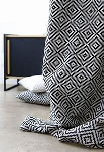 les 25 meilleures idees de la categorie tissus ameublement With exceptional vert couleur chaude ou froide 6 palette de couleur salon moderne froide chaude ou neutre