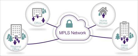 ethernet mpls logosnet services