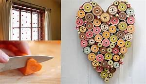 craft ideas on pinterest - craftshady - craftshady
