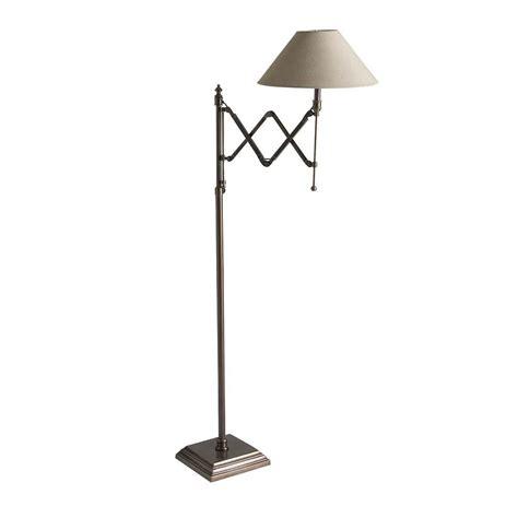 cologne lampadaire maisons du monde decofinder
