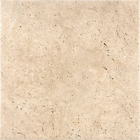 ivory travertine tile ivory antiqued travertine tiles 12x12 marble system inc