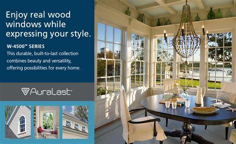 wood jeld wen windows doors