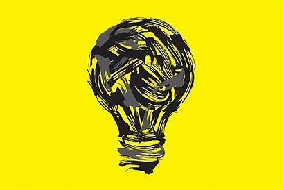 Creative Creativity Minimal Why Entrepreneur Sales Important
