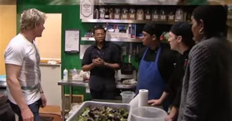 Kitchen Nightmares Yelp by Kitchen Nightmares Updates Kingston Cafe From Kitchen