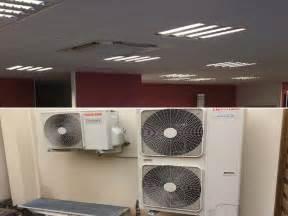 Chauffage Et Climatisation : chauffage climatisation scge energie ~ Melissatoandfro.com Idées de Décoration