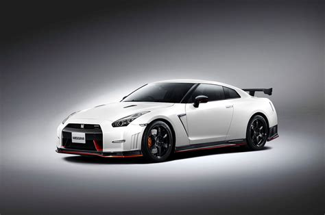2015 Nissan Gt-r Reviews And Rating