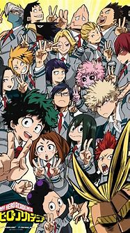 Bnha Reacts To Memes - Welcome to bnha reacts to memes ...
