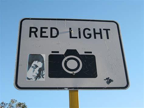 florida red light camera law florida 24 000 red light camera citations dismissed as