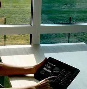 Dünne Dämmung Mit Hohem Dämmwert : d mmung und sonnenschutz bei der verwendung von glas ~ Articles-book.com Haus und Dekorationen