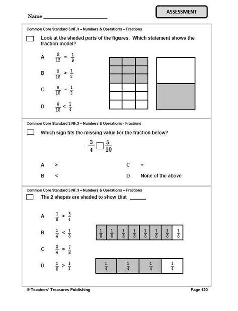 images  tareas de matematica  pinterest