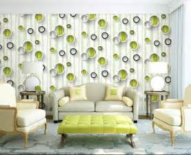 cheap home interior design ideas beautiful design wallpapers wall paper 3d wholesale prices