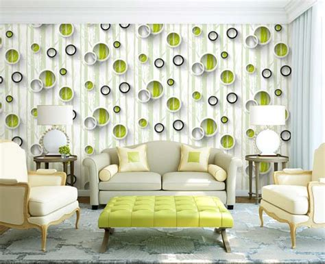 3d Wallpapers For Walls In by Beautiful Design Wallpapers Wall Paper 3d Wholesale Prices