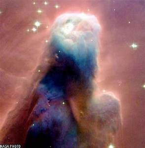 Hubble's light-years of revelations / Telescope uncovers ...