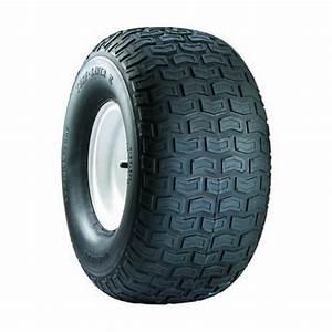 Carlisle Turf S... Carlisle Tires