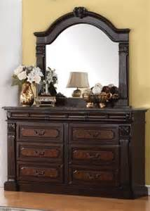 how to decorate bedroom dresser top 5 ideas to make it cool home improvement day