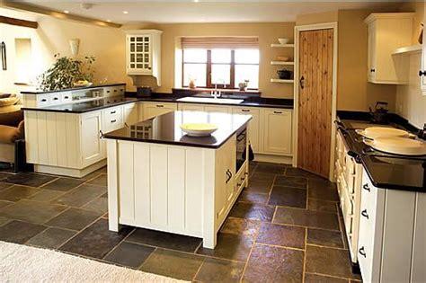 slate for kitchen floor kitchen for the home black granite the 5317