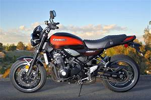 Kawasaki Z900rs 2018 : md s 2018 kawasaki z900rs test bike what would readers like to know ~ Medecine-chirurgie-esthetiques.com Avis de Voitures