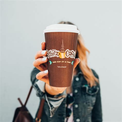 We focus on making the best drip coffee. Philz Coffee Hyde Park Location to Open on 53rd Street on September 1 - 53rd Street