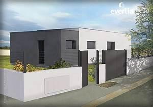 affordable dlai de livraison mois with dlai pour With pour construire une maison