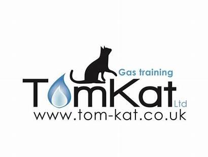 Training Tomkat Gas Ltd