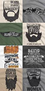 100 Best Beard ... Manly Moustache Quotes