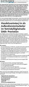 Radio Salü Gewinnspiel Rechnung : antenne d sseldorf gewinnspiel ~ Themetempest.com Abrechnung