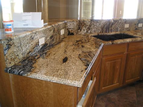 kitchen island stainless m r gallery granite marble kitchen countertops