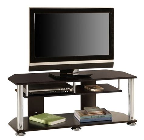 walmart furniture tv table mainstays tv stand walmart canada