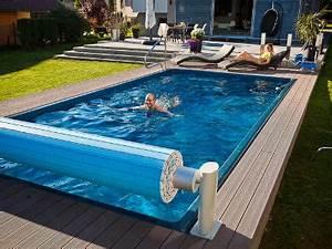 Pool Mit überdachung : pool pool berdachung whirlpools poolzubeh r ~ Eleganceandgraceweddings.com Haus und Dekorationen