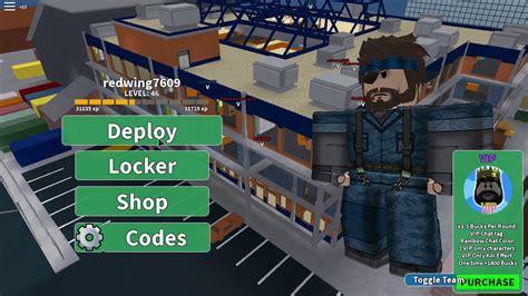 jailbreak codes wiki  strucidcodescom